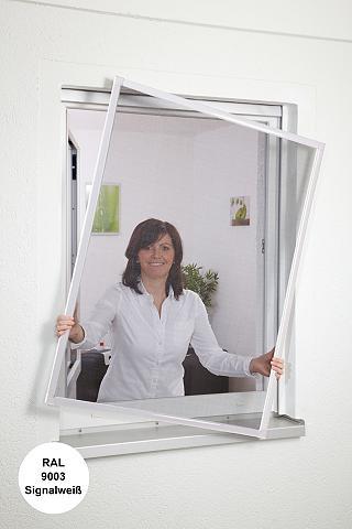 CULEX Tinklelis nuo uodų ant langų »Basic « ...