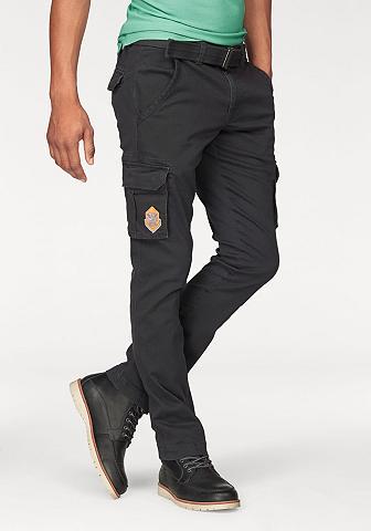 Kišeninės kelnės (Rinkinys su G
