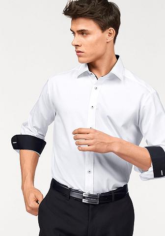 Dalykiniai marškiniai