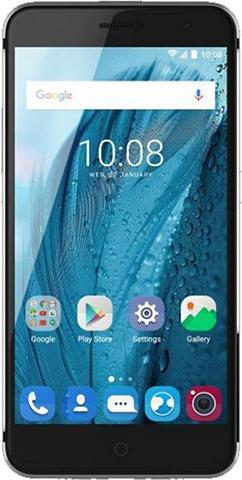 Blade V7 Išmanusis telefonas 132 cm (5...
