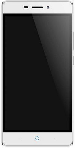 V580 Išmanusis telefonas (55 Zoll) Dis...