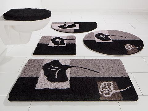 Vonios kilimėlis »Frida« aukštis 20 mm...