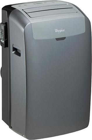 WHIRLPOOL Kondicionierius PACB12HP mobiles kondi...