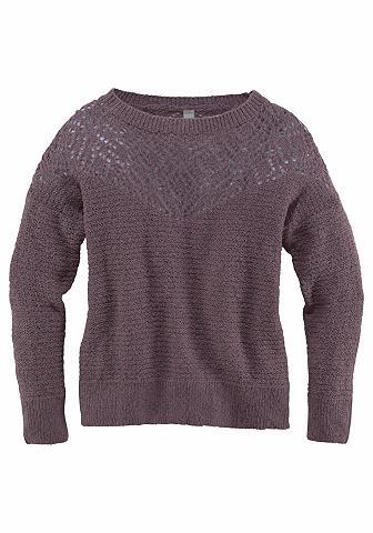 BENCH. Megztinis