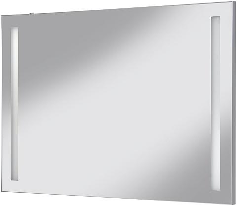 SCHILDMEYER Veidrodis »Merle« plotis 100 cm