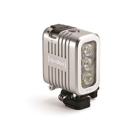 QUDOS BY KNOG Kameros apšvietimas / LED lempa spezie...