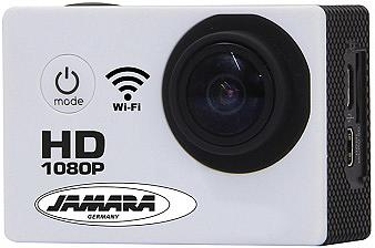 Action Cam »Camera Full HD Pro Wifi 24...