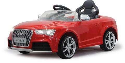 JAMARA Elektrinis vaikiškas automobilis dėl V...