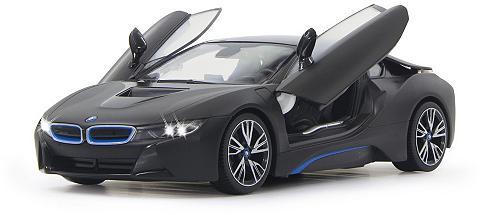 JAMARA RC automobilis su LED Apšvietimas »BMW...