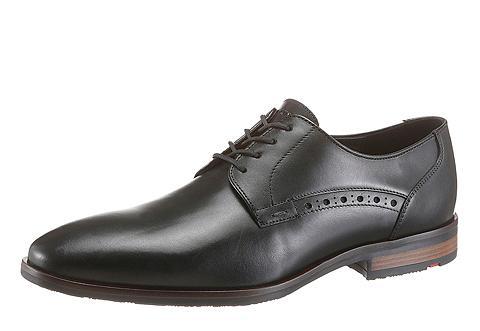 Suvarstomi batai »Lajos«