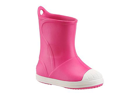 CROCS Guminiai batai »Bump It Boot«