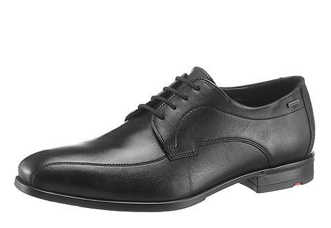 Suvarstomi batai »Valentino«
