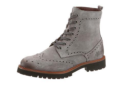 Marc O'Polo suvarstomi batai