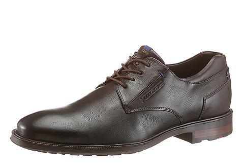 Suvarstomi batai »Mare«