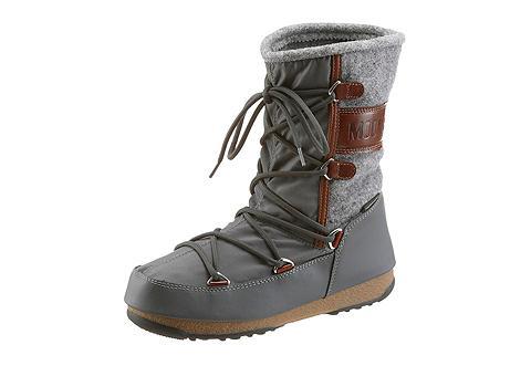 MOONBOOT Žieminiai batai