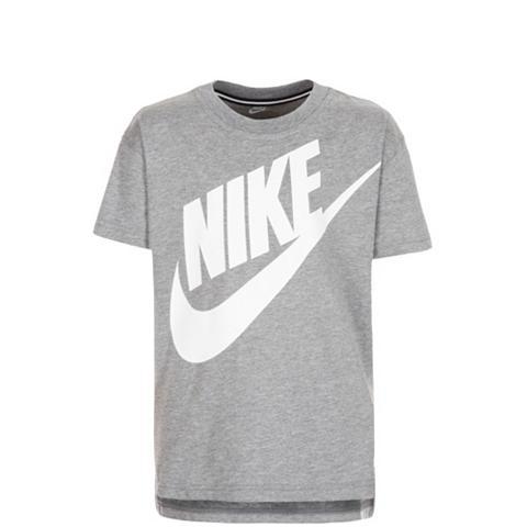 Signal GFX sportiniai marškinėliai Kin...