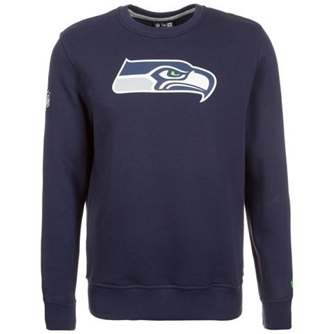 NFL Team Logo Seattle Seahawks Sportin...