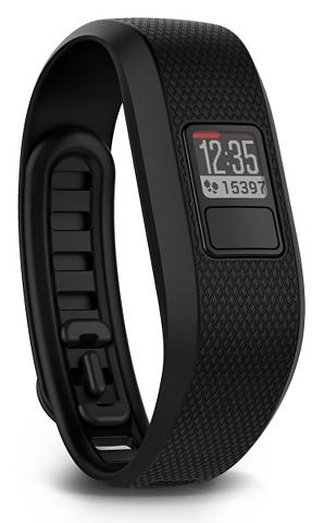 GARMIN Activity laikrodis »vivofit 3 (Standar...