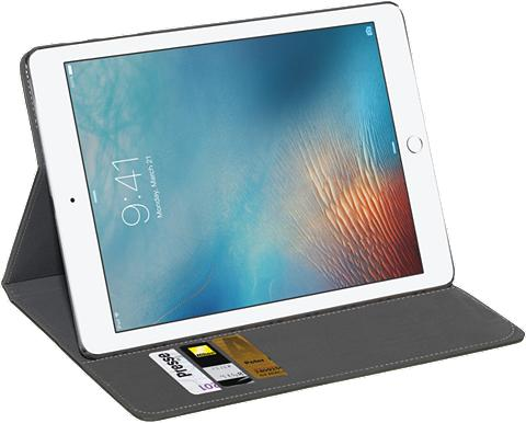 Priedai »Tablettasche f. Apple i Pad P...