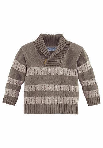 KLITZEKLEIN Megztinis