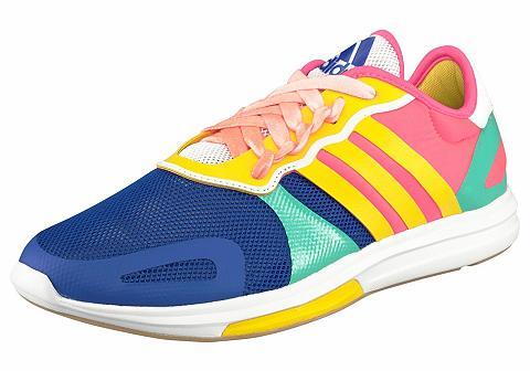 Yvori sportiniai batai