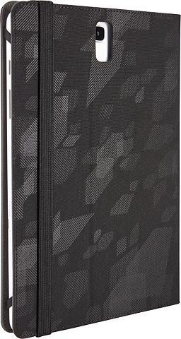 CASELOGIC Piniginė dėl Samsung Galaxy Tab A/E/S2...