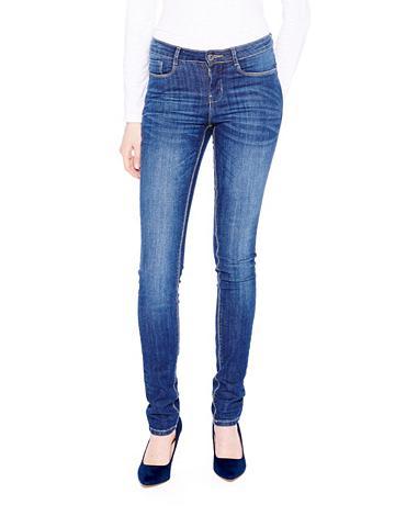 Džinsai »C974 LANA moteriška Jeans«