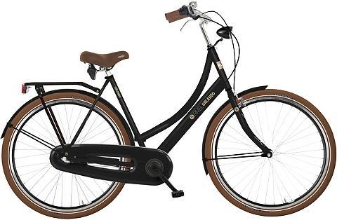 Moterims dviratis 28 Zoll 3 Gang Shima...