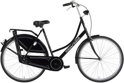 Moterims dviratis 28 Zoll Dviratis R