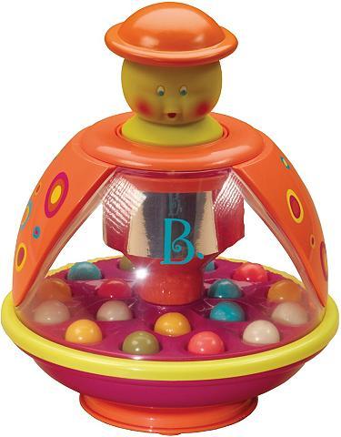 B.toys Vaikiškas žaislas »Poppitoppy T...