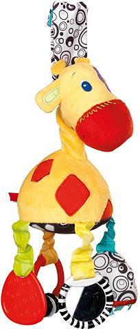 Kids II Žaisliukas kūdikiui »Baby Gira...