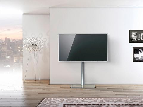 JUST by Spectral »just-racks TV600« TV-Ständer (VESA 20...