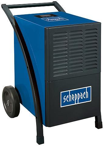 SCHEPPACH Klimato kontrolės prietaisas »DH6000«