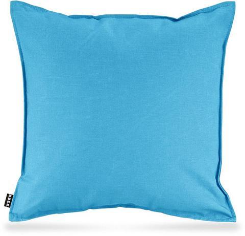 H.O.C.K. Lauko pagalvėlė »Caribe« 50/50 cm
