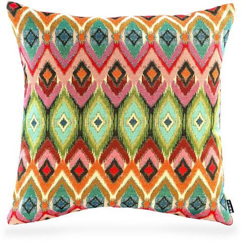 H.O.C.K. Sėmaišis pagalvė »Belma« 50/50 cm