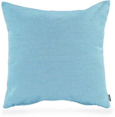 H.O.C.K. Sėmaišis Lauko pagalvėlė »Gian blue No...
