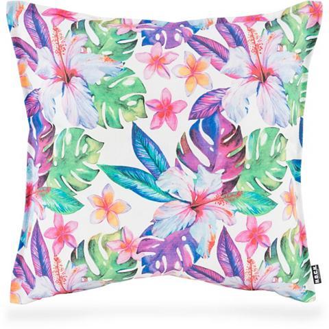 Hock Lauko pagalvėlė »Garden 5« 50/50 ...