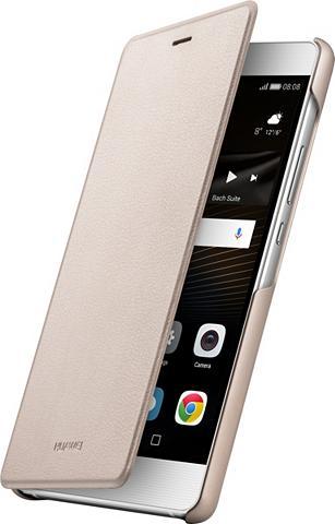 Вėklas mobiliajam telefonui »Flip dėkl...