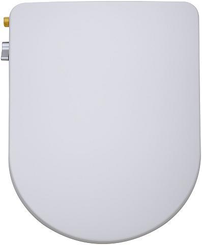 ADOB Dusch-WC-Aufsatz »FP104«