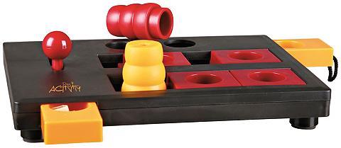 Žaislas šuniui »Mini Mover Strategiesp...
