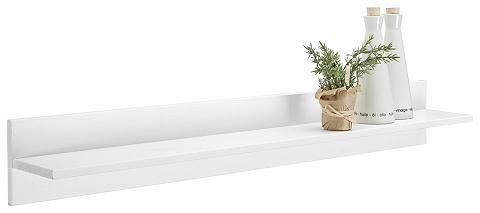 Lentyna »Oslo« plotis 100 cm