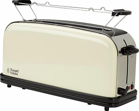RUSSELL HOBBS Skrudintuvas »Colours Plus+ Classic Cr...