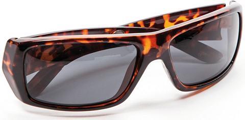 POLARYTE HD® akiniai nuo saulės