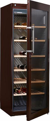LIEBHERR Vyno šaldytuvas WKt 5552-21 dėl 253 St...