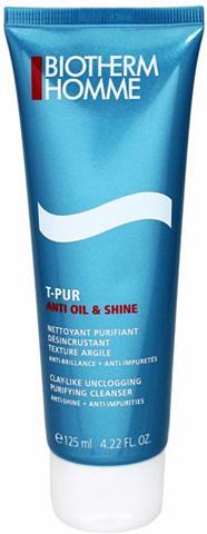 Homme »T-Pur Anti Oil & Wet« Klärendes...