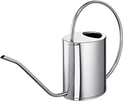 SCHULTE-UFER ® laistytuvas Nerūdijančio plieno »Bar...