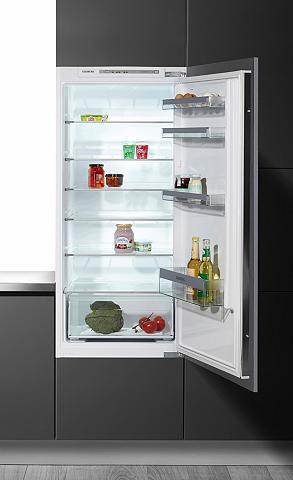 Įmontuojamas šaldytuvas KI41RVS30 A++ ...