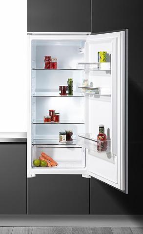 Hanseatic Įmontuojamas šaldytuvas HEKS12254A1 12...