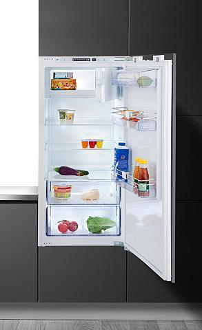 Įmontuojamas Įmontuojamas šaldytuvas B...