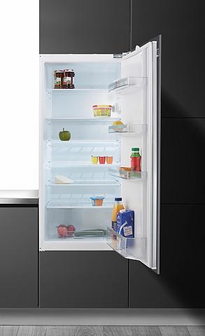 SIEMENS Įmontuojamas šaldytuvas iQ100 KI24RV52...